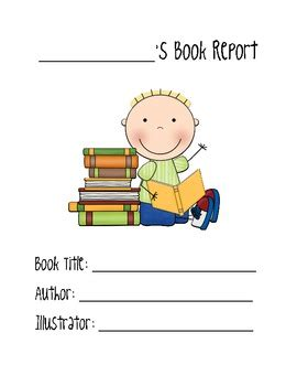 BOOK REVIEWS: How to write a book review